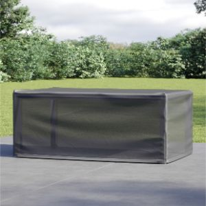 225 & AeroCover| Breathable garden furniture covers| Loungeset covers